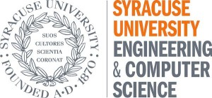 syracuse-university-engineering-computer-science