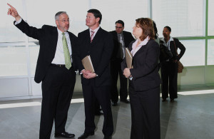 National_Grid_CEO_Visit_410