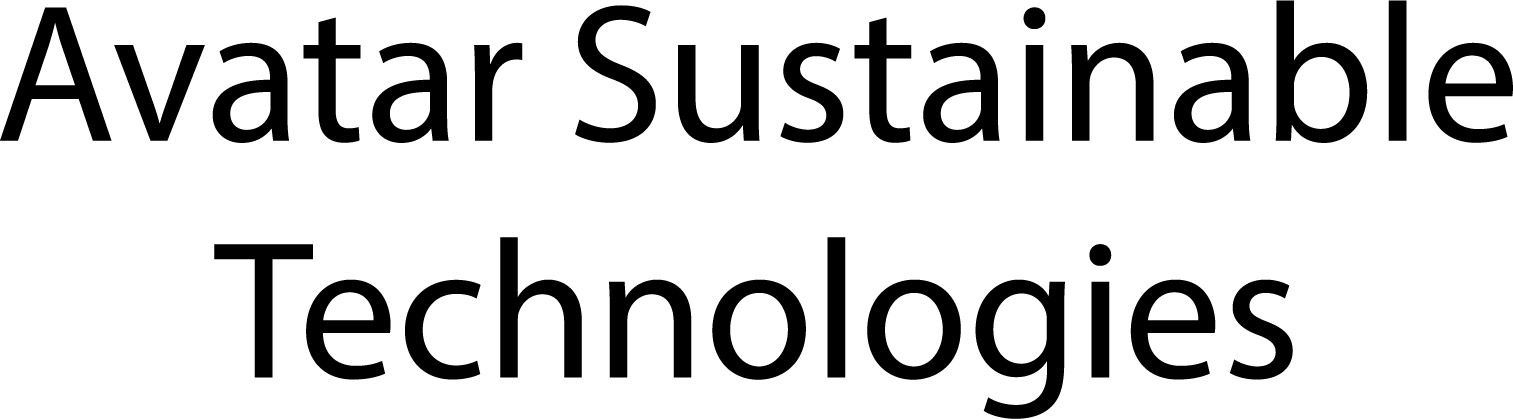 Avatar Sustainable Technologies