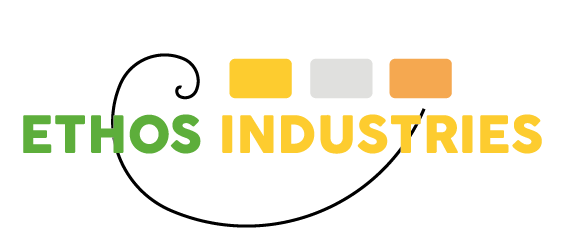 Ethos Industries