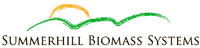 Summerhill BioMass Systems
