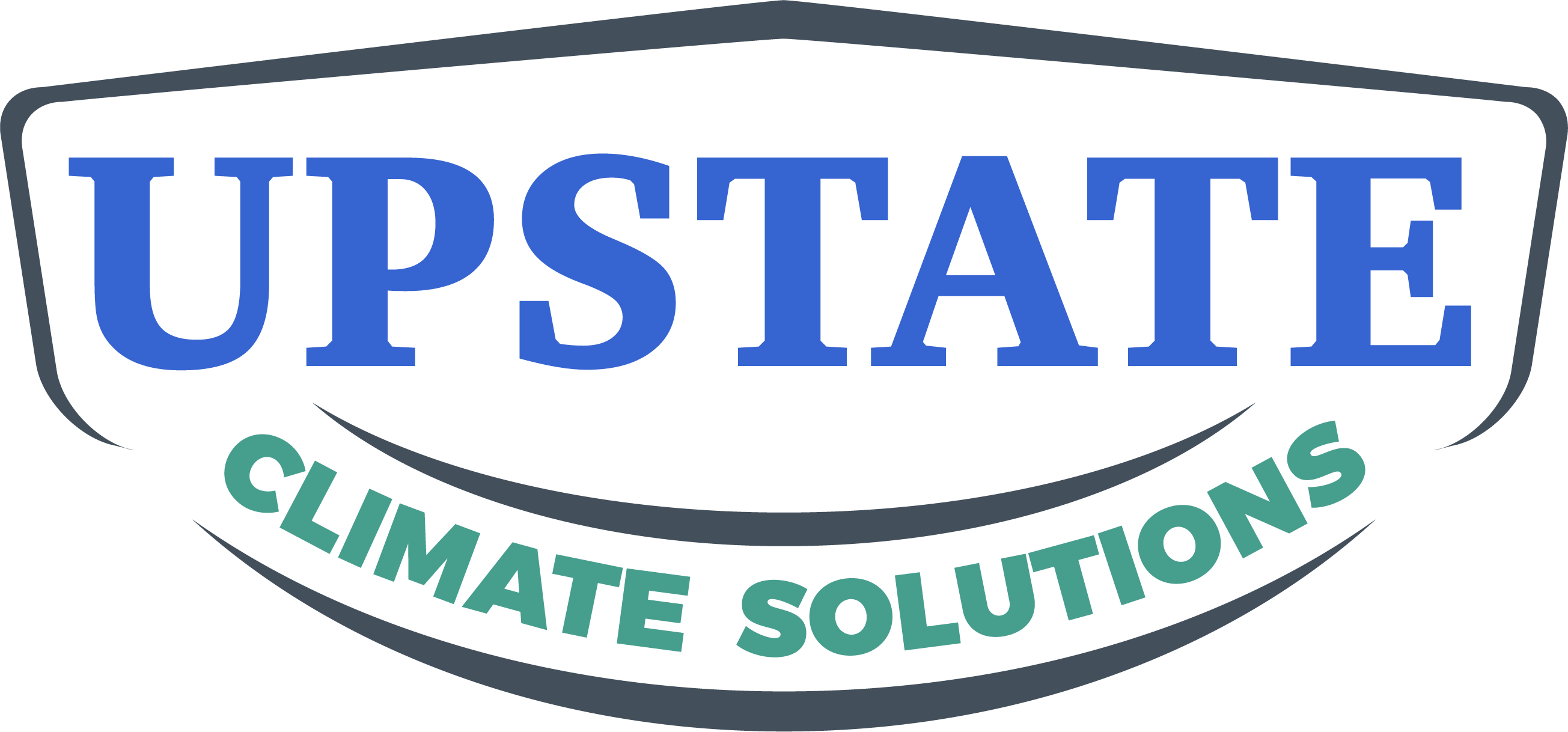 Upstate Climate Solutions