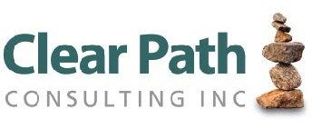Clear Path Consulting