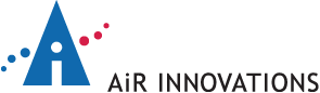 Air Innovations Logo