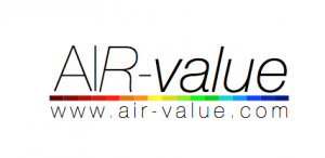 Air-Value