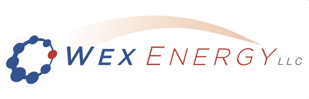 WexEnergy LLC