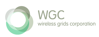 Wireless Grids