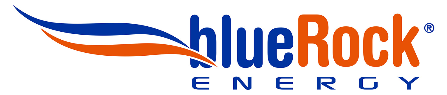 BlueRock Energy