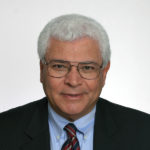 Photo of H. Ezzat Khalifa
