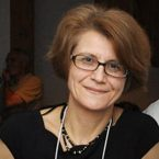 Photo of Biljana Bujanovic