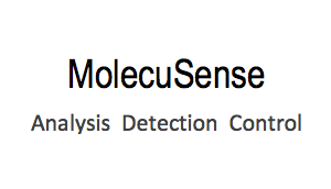 MolecuSense