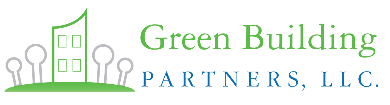 Green Building Partners, LLC