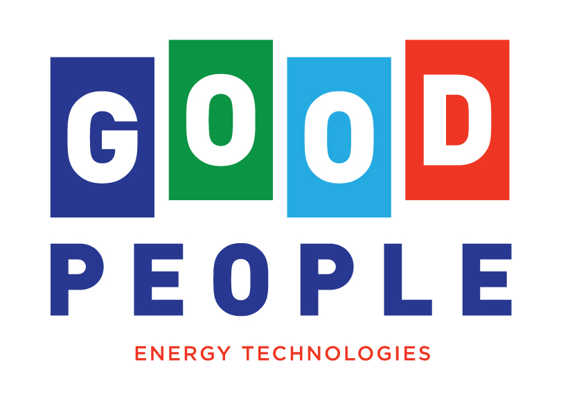 Good People Energy Technologies Inc.