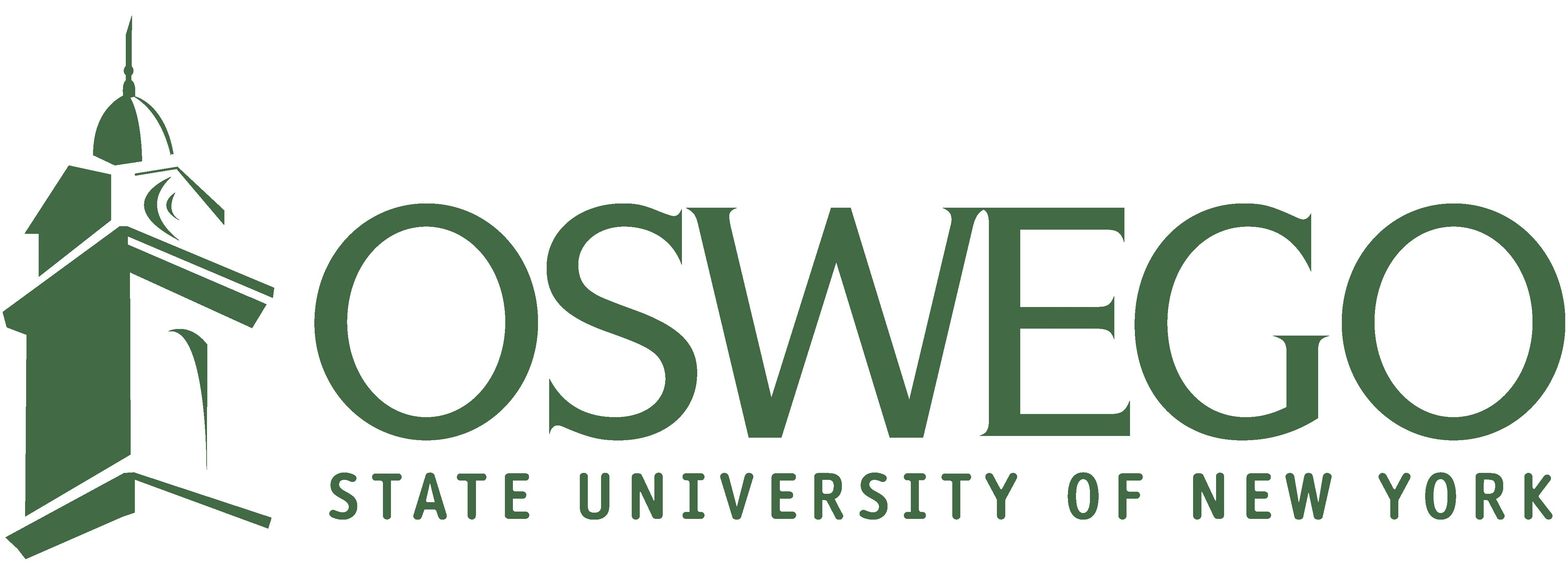 Oswego State University of New York