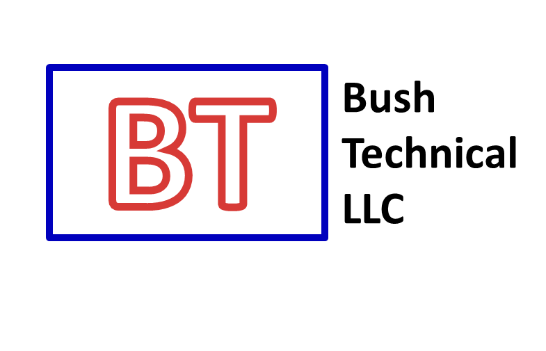 Bush Technical, LLC