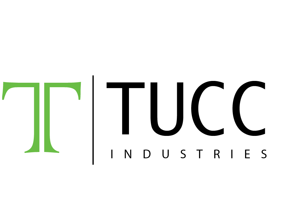 Tucc Industries