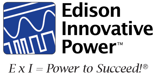 Edison Innovative Power