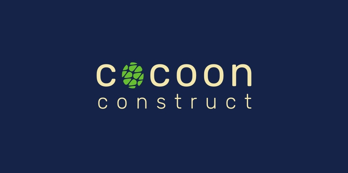 Cocoon Construct